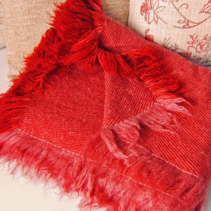 merino wool blankets, Namibia, luxurious, warm, hane woven, nautural plant based dyes