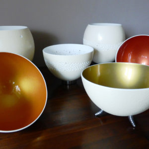 Ostrich Egg Products